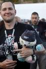 Brutal-Assault-2011-Festival-Life-Renata- 8141