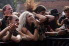 Brutal-Assault-2011-Festival-Life-Renata- 8872