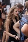 Brutal-Assault-2011-Festival-Life-Renata- 9184