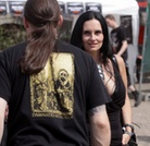 Brutal-Assault-2011-Festival-Life-Renata- 9713