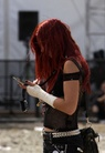 Brutal-Assault-2011-Festival-Life-Renata- 9726