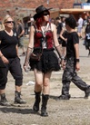 Brutal-Assault-2011-Festival-Life-Renata- 9754