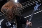Brutal-Assault-20110811 Asphyx- 7993