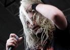 Brutal-Assault-20110811 Asphyx- 8117