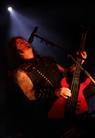 Brutal-Assault-20110811 Morbid-Angel- 8666
