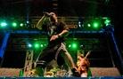 Brutal-Assault-20110811 Suicidal-Tendencies-Suisadal-Tendencies41