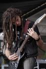 Brutal-Assault-20110812 Cannabis-Corpse- 9147