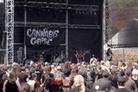 Brutal-Assault-20110812 Cannabis-Corpse- 9172