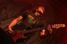 Brutal-Assault-20110812 Cathedral- 0889