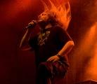 Brutal-Assault-20110812 Dew-Scented-142