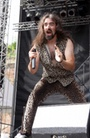 Brutal-Assault-20110812 Excrementory-Grindfuckers- 8974