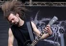 Brutal-Assault-20110812 Svart-Crown- 9800