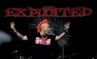 Brutal-Assault-20110812 The-Exploited-The-Exploited87