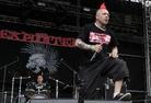 Brutal-Assault-20110812 The-Exploited- 0182