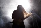 Brutal-Assault-20110813 1349- 3555