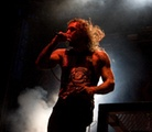 Brutal-Assault-20110813 As-I-Lay-Dying-As-I-Lay-Daying204