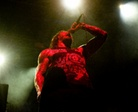 Brutal-Assault-20110813 As-I-Lay-Dying-As-I-Lay-Daying207