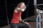 Brutal-Assault-20110813 Blood-Red-Throne- 0977