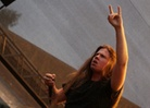 Brutal-Assault-20110813 Cryptopsy- 2876