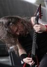 Brutal-Assault-20110813 Vader- 2388