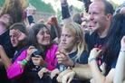 Brutal-Assault-2012-Festival-Life-Jurga- 2897
