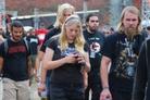 Brutal-Assault-2012-Festival-Life-Jurga- 3378