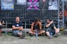 Brutal-Assault-2012-Festival-Life-Jurga- 3382