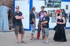Brutal-Assault-2012-Festival-Life-Jurga- 3385