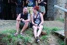 Brutal-Assault-2012-Festival-Life-Jurga- 3958
