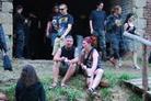 Brutal-Assault-2012-Festival-Life-Jurga- 3959
