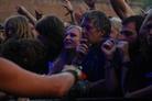 Brutal-Assault-2012-Festival-Life-Jurga- 4162