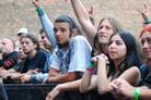 Brutal-Assault-2012-Festival-Life-Jurga- 4737