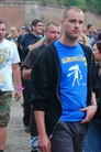 Brutal-Assault-2012-Festival-Life-Jurga- 4745