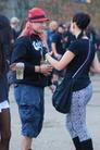 Brutal-Assault-2012-Festival-Life-Jurga- 4754