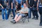 Brutal-Assault-2012-Festival-Life-Jurga- 4761