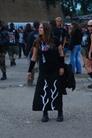Brutal-Assault-2012-Festival-Life-Jurga- 4766