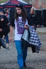 Brutal-Assault-2012-Festival-Life-Jurga- 4767