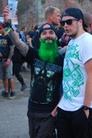 Brutal-Assault-2012-Festival-Life-Jurga- 4768