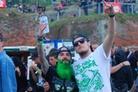 Brutal-Assault-2012-Festival-Life-Jurga- 4773