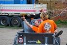 Brutal-Assault-2012-Festival-Life-Jurga- 5096