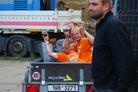 Brutal-Assault-2012-Festival-Life-Jurga- 5097
