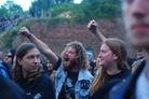 Brutal-Assault-2012-Festival-Life-Jurga- 5098
