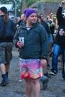 Brutal-Assault-2012-Festival-Life-Jurga- 5395