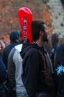 Brutal-Assault-2012-Festival-Life-Jurga- 5396