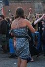 Brutal-Assault-2012-Festival-Life-Jurga- 5408