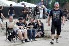 Brutal-Assault-2012-Festival-Life-Renata- 0390