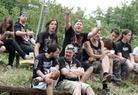 Brutal-Assault-2012-Festival-Life-Renata- 0538
