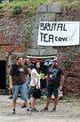 Brutal-Assault-2012-Festival-Life-Renata- 0718