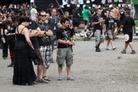 Brutal-Assault-2012-Festival-Life-Renata- 0882