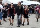 Brutal-Assault-2012-Festival-Life-Renata- 1480